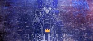 UNBELIEVERS_slyder
