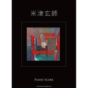 piano_score_icatch